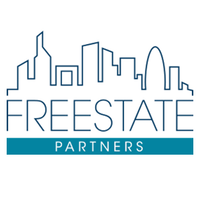 freestate logo